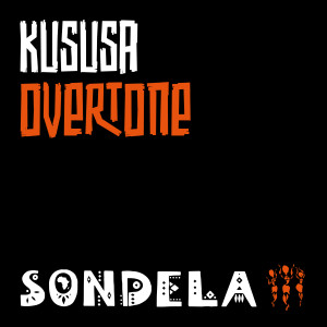 Listen to Confuse The Enemy (Extended Mix) song with lyrics from Kususa