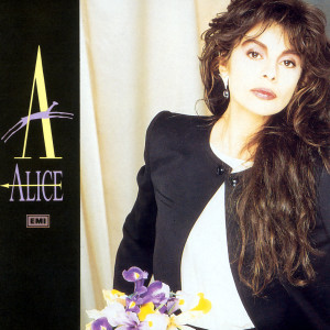 Best Of 1986 Alice(欧美)
