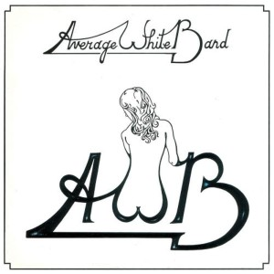 Listen to Pick Up The Pieces song with lyrics from Average White Band