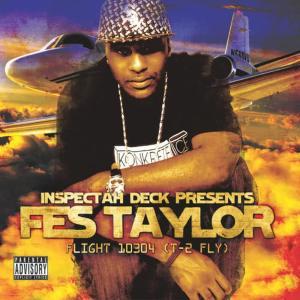 Listen to Cmg Salutes La Banga (feat. Inspectah Deck, Hue Hefna & T-Bird) song with lyrics from Fes Taylor