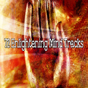 Entspannungsmusik的專輯72 Enlightening Mind Tracks