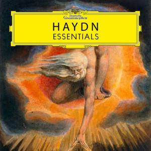 "Listen to Haydn: String Quartet In C, Op.76, No.3 ""Emperor"", Hob.lll:77 - 2. Poco adagio, cantabile song with lyrics from Amadeus Quartet"