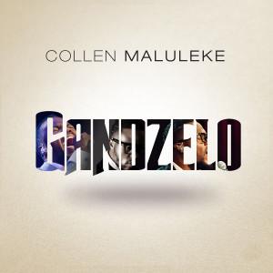 Album Gandzelo from Collen Maluleke