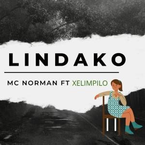 Album Lindako from Mc Norman