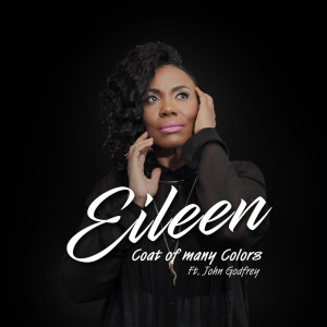 Album Coat of Many Colors (feat. John Godfrey) from Eileen