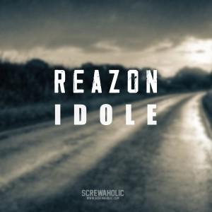 Album Idole (Explicit) from DJ Primetime