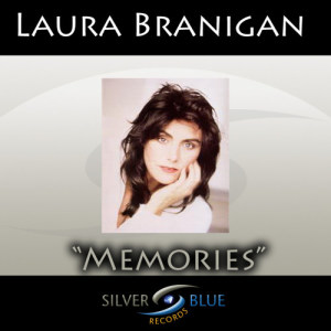 Album Memories from Laura Branigan