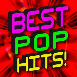 Ultimate Pop Hits!的專輯Best Pop Hits!
