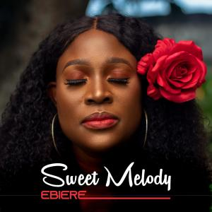 Album Sweet Melody from Ebiere