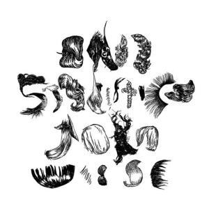 Album Neu Dimension from Hair Stylistics