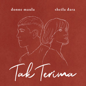 Download Lagu Donne Maula - Tak Terima