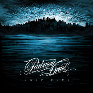 Listen to Wreckage song with lyrics from Parkway Drive