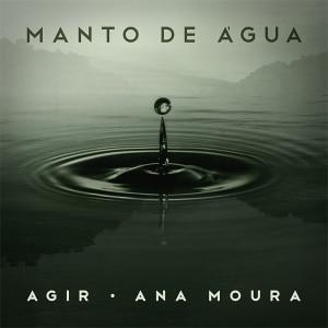 Album Manto de Água from Ana Moura