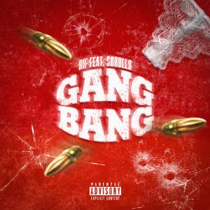 Gang Bang (Explicit) dari /rif
