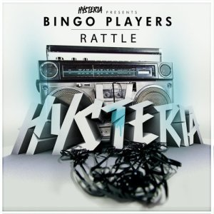 Listen to Rattle song with lyrics from Bingo Players