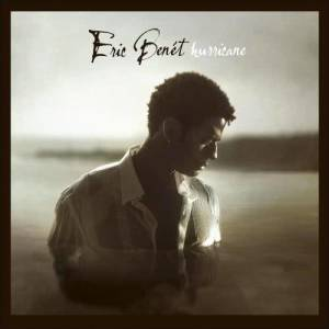 Listen to I Wanna Be Loved song with lyrics from Eric Benet