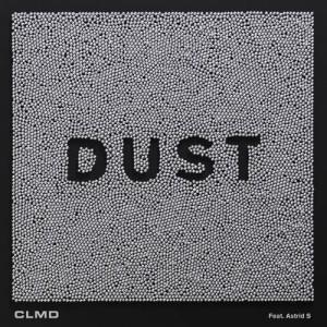 CLMD的專輯Dust