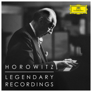 Listen to Scarlatti: Sonata In E Major, Kk.135 song with lyrics from Vladimir Horowitz