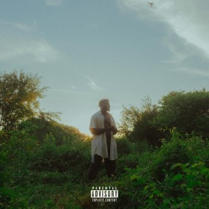 Album Reflections (Explicit) from HXRY