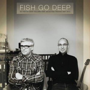 Album So Far so Deep, Vol. 1 from Fish Go Deep