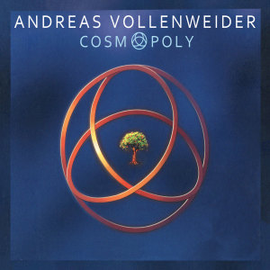 Listen to Long Road to You song with lyrics from Andreas Vollenweider