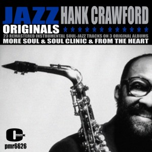 Listen to Angel Eyes song with lyrics from Hank Crawford