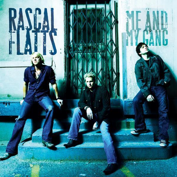What Hurts The Most 2006 Rascal Flatts