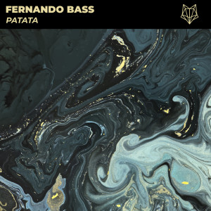 Patata (Explicit) dari Fernando Bass