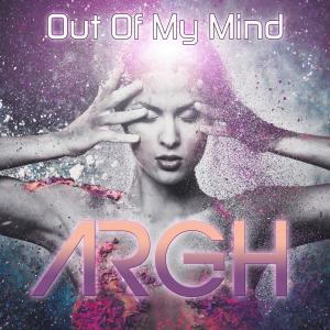 Album Out of My Mind from ARGH