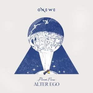 원위的專輯Planet Nine : Alter Ego