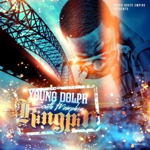 收聽Young Dolph的Get This Money (Bonus Track)歌詞歌曲