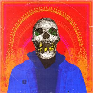 Album Winter from DJ Muggs