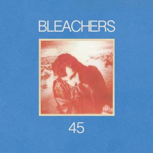 Album 45 from Bleachers