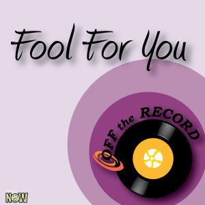 Listen to Fool For You (made famous by Cee Lo Green feat Melanie Fiona) [Karaoke Version] song with lyrics from Off The Record