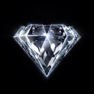 อัลบัม LOVE SHOT – The 5th Album Repackage ศิลปิน EXO