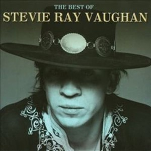 Steve Ray Vaughan的專輯The Best Of