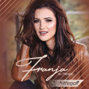 Listen to Girls Night song with lyrics from Franja du Plessis