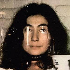 Yoko Ono的專輯Fly