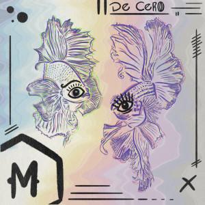 Album De Cero from Morat