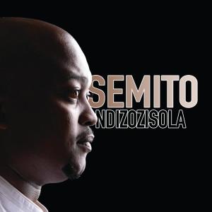 Album Babize from Semito