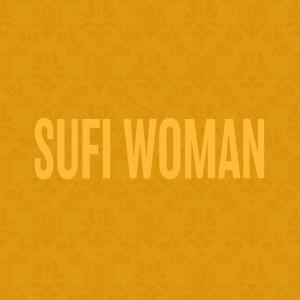 Album Sufi Woman from Jidenna