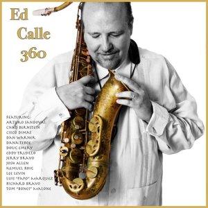 Album 360 from Ed Calle
