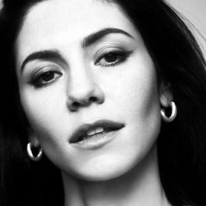 Handmade Heaven 2019 Marina & The Diamonds