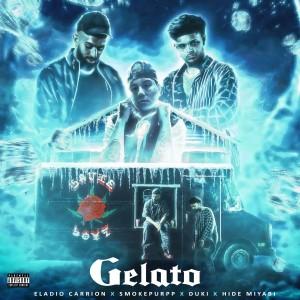 Album Gelato from Smokepurpp