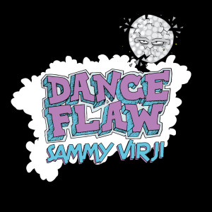 Album Dance Flaw from Sammy Virji