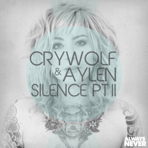 Listen to Silence, Pt. II song with lyrics from Crywolf
