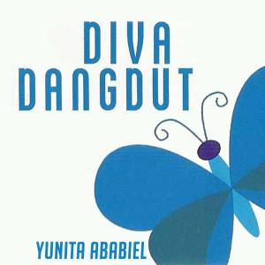 Diva Dangdut dari Yunita Ababiel