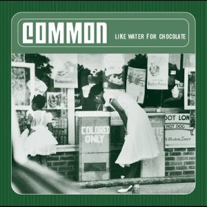 Listen to Time Travelin' (A Tribute To Fela) song with lyrics from Common