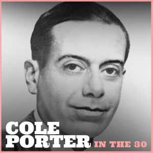 Album Cole Porter in the 1930S from Cole Porter