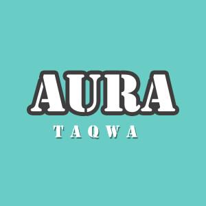 Aura的專輯Taqwa